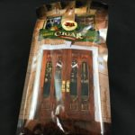 jr cigars humidity bag