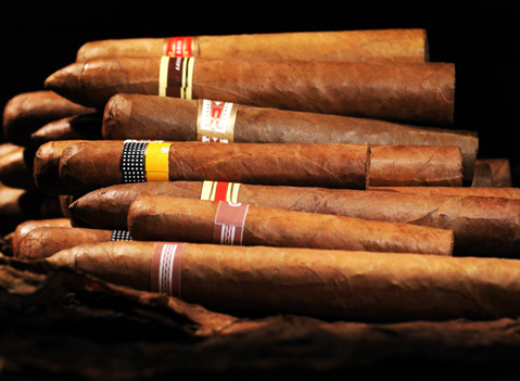 clubs of america cigar of the month club