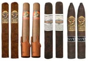 groupon cigar deal