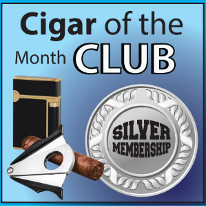 mikes cigar of the month club
